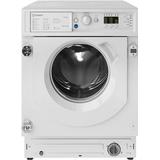 Washing Machines Indesit BIWDIL75125UKN