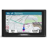 Car navigation Garmin Drive 52 MT-S (Europe)
