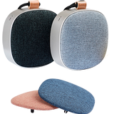 Speakers SACKit WOOFit Go Stereo Pack
