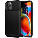 Cases Spigen Slim Armor Case for iPhone 12 Pro Max