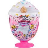 Soft Toys Zuru Rainbocorns Sweet Shake Surprise