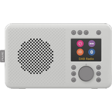 Radios Pure Elan Connect