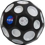 Sport Toys Waboba NASA Moon Ball