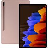 Samsung tab s7 plus Tablets Samsung Galaxy Tab S7+ 12.4 SM-T970 128GB