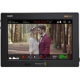 "Camera Accessories Blackmagic Design Video Assist 7"" 12G HDR"