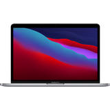 Laptops Apple MacBook Pro (2020) M1 OC 8C GPU 8GB 256GB SSD 13