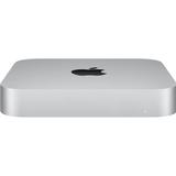 Desktop Computers Apple Mac mini (2020) M1 8GB 512GB SSD