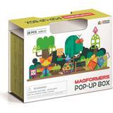 Magformers Pop Up Box 28pcs