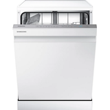 Fully Integrated Dishwashers Samsung DW60R7040FW Integrated