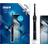 Oral-B Pro 2 2500 Design Edition