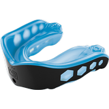 Martial Arts Protection SHOCK DOCTOR Gel Max Mouthguard
