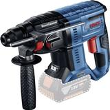 Rotary Hammer Bosch GBH 18V-21 Professional Solo