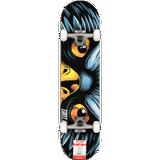 """Skateboard Tony Hawk Signature 180 Eye Of The Hawk 7.48"""""""