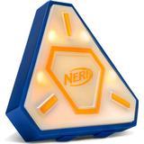 Foam Weapon Accessories Nerf Elite Flash Strike Target