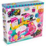Slime So Slime DIY Slimelicious Slime Station