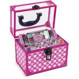 Stylist Toys 4-Girlz Large Makeup Case