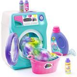 Slime So Slime Tye & Dye Washing Machine