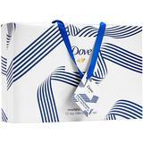 Dove Nourishing Beauty 12 Day Advent Calendar Gift Set 2020