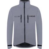 Sportswear Proviz Reflect360 Cycling Jacket Men - Modest Grey