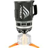 Camping Stoves & Burners Jetboil Zip Cooking System