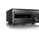 Audio Systems Denon RCD-M41DAB