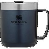 Cooking Equipment Stanley Classic Legendary Camp Mug 0.35L