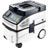 Shop Vacuum Cleaner Festool CT15E