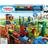 Thomas & Friends TrackMaster Mad Dash on Sodor