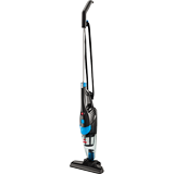 Upright Vacuum Cleaner Bissell Featherweight Pro Eco