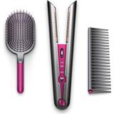 Dyson hair Hair Stylers Dyson Corrale Gift Edition