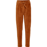 Corduroy Trousers Children's Clothing Only Poptrash Corduroy Trousers - Red/Ginger Bread (15194342)