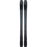 Skis K2 Mindbender 99TI 2021