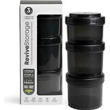 Smartshake Revive Shaker 3-pack