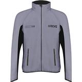 Sportswear Proviz Reflect360 Running Jacket Men - Grey