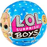LOL Surprise Boys Series 2