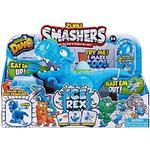 Zuru Smashers Dino Ice Age Ice Rex