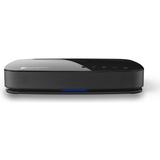 Digital TV Boxes Humax Aura 1TB