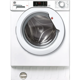 Washing Machines Hoover HBWS48D1E