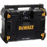 Radios Dewalt DWST1-81079