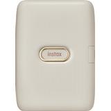Instax mini Printers Fujifilm Instax Mini Link
