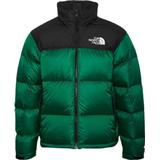The North Face 1996 Retro Nuptse Jacket - Evergreen