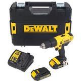 Impact Wrench Dewalt DCD776S2T