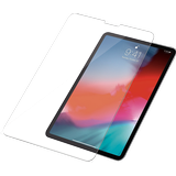 2020 ipad air Tablet Accessories PanzerGlass Edge-to-Edge Screen protector for iPad Pro 11