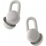Headphones & Gaming Headsets Amazfit ZenBuds