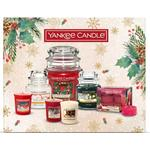 Yankee Candle Wow Gift Set Scented Candles