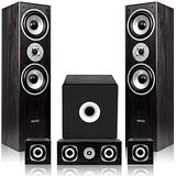 Speakers Fenton SSB5442