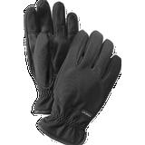 Ski Gloves Hestra Windstopper Taifun