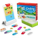 Interactive Toys on sale Osmo Coding Starter Kit