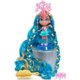 Fashion Dolls Just Play Hairdorables Longest Hair Ever Doll