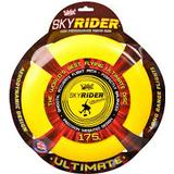 Frisbee Wicked Sky Rider Ultimate